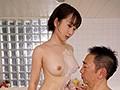 関東一の癒し接客!吉原の超高級店で2年連続人気ナンバー1!!純白巨乳ソープ嬢AVデビュー 早川真白