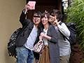 社員旅行NTR~妻と同僚の下見宿での浮気中出し映像~ 澤村レイコ