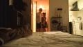 百戦錬磨のナンパ師のヤリ部屋で、連れ込みSEX隠し撮り 062