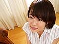 大型新人!ハニカミ笑顔が天使すぎる 朝陽そら 20歳 kawaii*専属デビュー7
