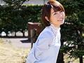 大型新人!ハニカミ笑顔が天使すぎる 朝陽そら 20歳 kawaii*専属デビュー9