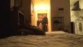 百戦錬磨のナンパ師のヤリ部屋で、連れ込みSEX隠し撮り 063