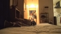 百戦錬磨のナンパ師のヤリ部屋で、連れ込みSEX隠し撮り 064