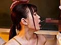舌使いがねっとり巧い美乳マネージャー緊縛痙攣ファック 美谷朱里