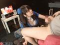 風俗タワー 性感フルコース3時間SPECIAL ACT.17 凰かなめ-5