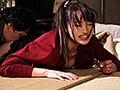 国民的アイドル プライベート盗撮レ●プ映像 ストーカーに全てを覗かれむっちゃくちゃに犯され続けた全記録 松田美子