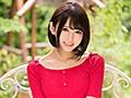 FIRST IMPRESSION 127 20歳ショートカットの現役女子大生AVデビュー! 七実りな1