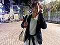 全国大会で入賞経験もある元一流アスリートは明るい笑顔と元気ハツラツな姿が話題の現役スポーツキャスター島永彩生AVデビュー!