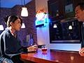 密着セックス 旅先で出会った男との秘めた情愛 専属・妖艶美熟女 濃密ドラマシリーズついに登場!! 並木塔子1