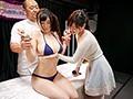 クリムゾン×高橋しょう子24時間耐久エロマッサージ~生放送のネットテレビでハメられたグラビアアイドル~