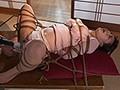 家政婦緊縛奴隷 ~白い乳房が快感に震える麻縄調教~ ましろ杏