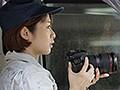 女探偵 屈辱の悦楽 川上奈々美1