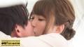 【エロ賢いEカップJD】行動原理は性的興奮?!