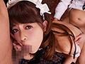 ぶっかけ解禁!即尺おしゃぶり大好き舐めまわしアイドルメイド 桜もこ