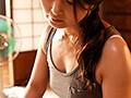 汗が滴る夏の日の69~シックスナイン~情交 俯瞰映像で見る卑猥な中年交尾 一色桃子