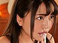 ミニマムGカップロリ巨乳 身長148cm 乳首ですぐイッちゃう異常敏感体質kawaii*デビュー 月野セリナ