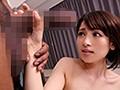 黒人英会話NTR 紗々原ゆり2