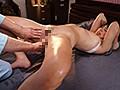 とんでもない絶頂をもたらす女の前立腺 スキーン腺悪用オイルマッサージ 高杉麻里