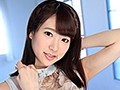 元地方局アナウンサー濃密ご奉仕パコパコ4本番 新井優香1