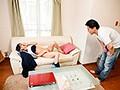 遅咲きの人妻 マドンナ専属 第2弾!! 「マドンナが翔子さんのHな願望叶えちゃいます」スペシャルドキュメント!! 植木翔子1