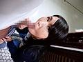 遅咲きの人妻 マドンナ専属 第2弾!! 「マドンナが翔子さんのHな願望叶えちゃいます」スペシャルドキュメント!! 植木翔子4