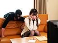 人妻の妊娠危険日ばかりを狙う顔の見えないレ×プ魔 美谷朱里10