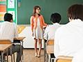 犯され輪姦された新任女教師 震撼凌辱ドラマ!期待と夢に膨らんだ憧れの教師人生の陥落... 桃乃木かな