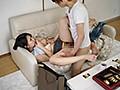 彼女が家族旅行で一週間留守にしたので彼女の巨乳女友達に中出ししまくりました。 香坂紗梨