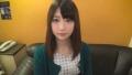 【初撮り】ネットでAV応募→AV体験撮影 763-6