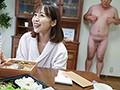 すんごい乳首責めで中出しを誘う連続膣搾り痴女お姉さん 篠田ゆう2