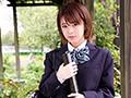 18歳 AVアイドルにずっと憧れてたオナニー大好き自慰少女卒業直後にkawaii 出演応募そのままデビュー8