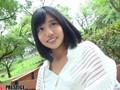 処女卒業 AVデビュー 神宮寺ナオ 20歳 経験人数は0人 緊張の初撮影完全ノーカット-2