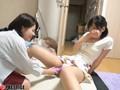 処女卒業 AVデビュー 神宮寺ナオ 20歳 経験人数は0人 緊張の初撮影完全ノーカット-6