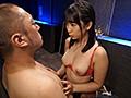本番中出しOK!乳首責め特化型ニューピンサロ 高杉麻里3