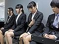 就活同期会NTR~両思いをあっけなく終わらせたチャラ男の略奪中出し映像~