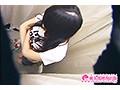 試着室盗撮 犠牲者74人 カメラに晒される女子の恥部