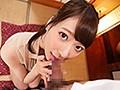 元地方局アナウンサー 竿・タマ・尻穴までべっちょりフェラSPECIAL 新井優香4
