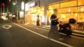【可愛過ぎる】19歳【エロ過ぎる】まいちゃん参上!