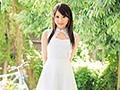 FIRST IMPRESSION 129 才能 「私、フェラチオ得意なんです...」口技超ハイテクニシャン19歳キレカワ(綺麗・可愛い)美少女AVデビュー!! 亜矢瀬もな