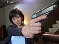 拘束輪姦レイプされ快楽に堕ちた特殊任務捜査官 奥田咲