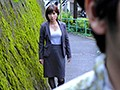 拘束輪姦レイプされ快楽に堕ちた特殊任務捜査官 奥田咲5