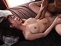 交わる体液、濃密セックス 坂道みる9