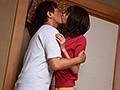MUTEKI美熟女 再登場!!! 母の友人 もちづきる美5