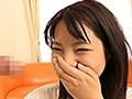 春からは社会人! 現役女子大生AVデビュー 田中未久3
