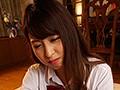 学歴詐称がバレて女子学生をやり直す事になったお姉ちゃん 秋山祥子