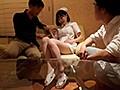 相席居酒屋で見つけたエロ可愛くて感度が良すぎるイキ潮ダダ漏れナースえみちゃん(22才)がAV出演!!決めちゃいました!! ナンパJAPAN EXPRESS Vol.84