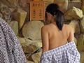 20歳の記念旅行で義父に犯された。 神宮寺ナオ1