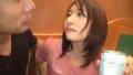 ナンパでゲットしたワンナイパイパン美女のハメ撮り動画が流出!