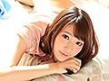 ボクだけのいじわる大好き女子アナお姉ちゃん 新井優香