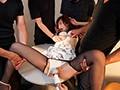 女子アナウンサー 局内輪姦レ●プ 天使もえ TV局員たちの妬みから集団凌辱される美人キャスター